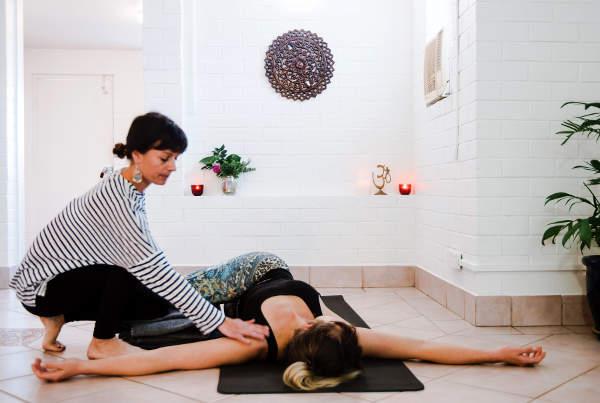 yoga-therapy-classes